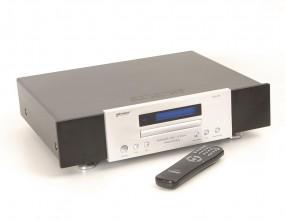 Advance Acoustic MCD-204