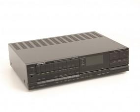Gundig V-8300 MK II