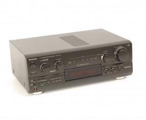 Technics SA-AX 730