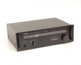 Yamaha CT-V 1