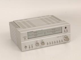 Telefunken MA-1