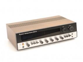 Heco SMR-740
