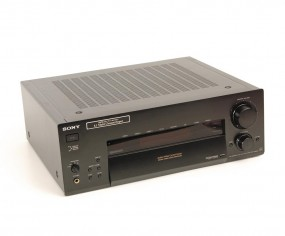 Sony STR-DB 825 Receiver