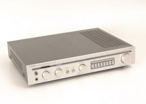 Luxman R-5030