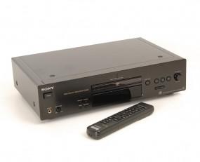 Sony SCD-XB 790 QS