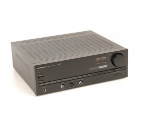 Pioneer A-X 340