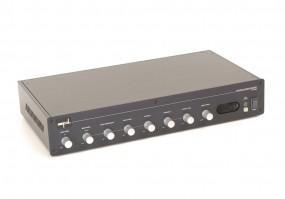 SPL PSD-4000 Effektgerät