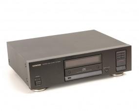 Kenwood DP- X 9010