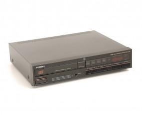 Philips CD-380