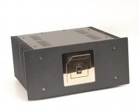 Audioplan Stabil 5
