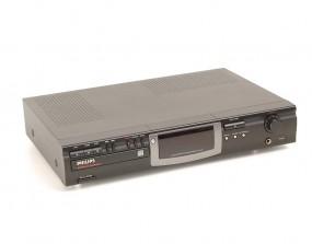 Philips CDR-760