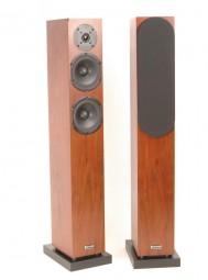 Audio Physics Yara II Classic