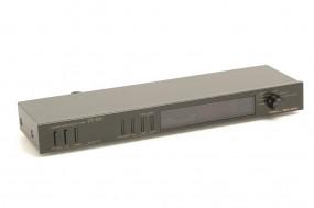 Pioneer DT-555 Timer