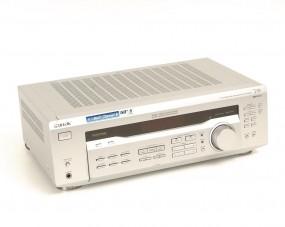 Sony STR-DE 245