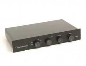 Symphonic Line RG-2 MK II