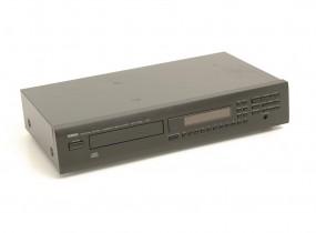 Yamaha CDX-530 E