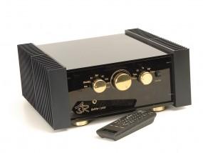 ASR Schäfer & Rompf Emitter I plus HD V 1.3 SQ