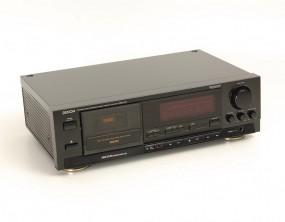 Denon DRM-700