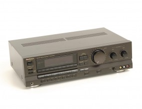 Technics SA-GX 200