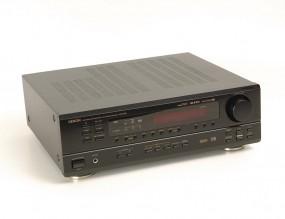 Denon AVR-1601