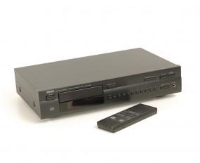 Yamaha CDX-480