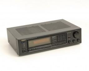 Onkyo TX-8210 R