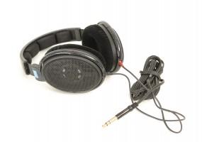 Sennheiser HD-600 Kopfhörer