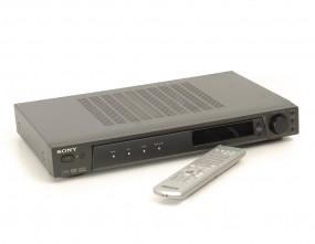 Sony STR-SL 5