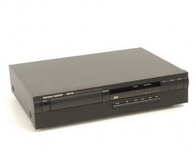 Harman HD-7300