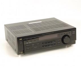 JVC RX-7010 R