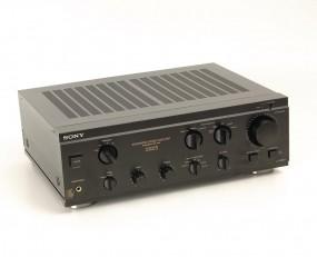 Sony TA-F 530 ES