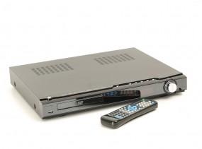 Universum DVD-DR 4081 DVD-Receiver