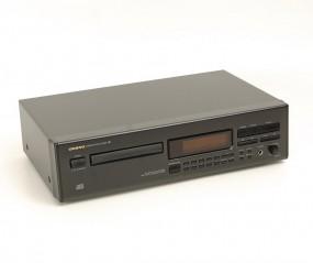 Onkyo DX-7210