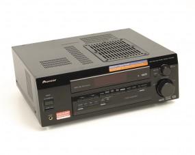 Pioneer VSX-D 512