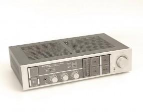 Pioneer SA-950