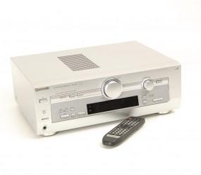 Panasonic SA-HE 7