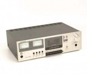 Telefunken TC-650 M High Com