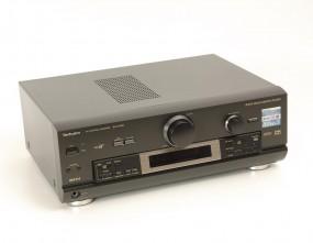 Technics SA-DX 850