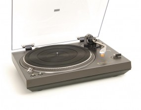 Technics SL-1510