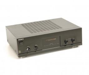 Sony TA-N 220
