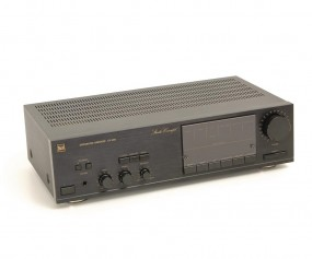Dual CV-6060