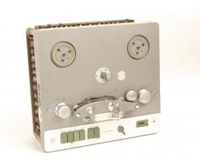 Telefunken M-5 C Tonbandgerät