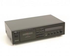 Yamaha KX-650
