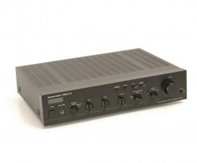 Harman/Kardon PM-645 VXI