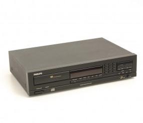 Philips CD-692