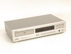 Denon DCD-560
