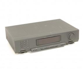 Philips FT-920