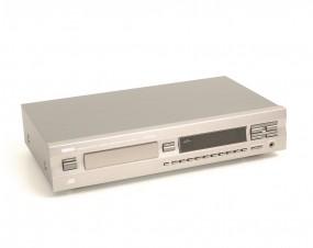 Yamaha CDX-593