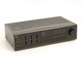 Dual CV-6050