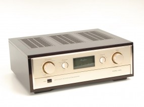Accuphase C-280 L